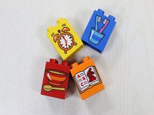 Jednostavno rešenje za plastičnu štampu