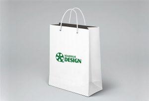 Papir-vrećica-štampa-uzorak-štampa-po-A1-veličina-uv-printer-WER-EP6090UV