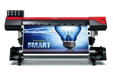 RF640A Kvalitetni 2000x3000mm najbolji inkjet štampač velikog formata