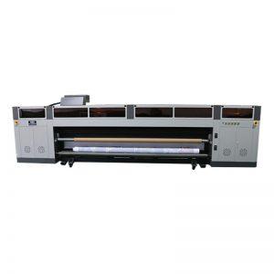 Ricoh Gen5 glava uv lampe za rolni printera za uvlačenje UV štampača WER-G-3200UV