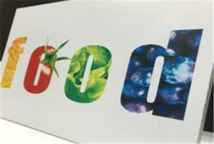 WER-ED2514UV -2.5x1.3m uzorak za štampač velikog formata za štampu za keramičke pločice