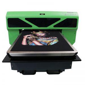 fokus dtg štampač za štampač T-shirt WER-D4880T