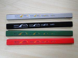 One-Stop Pen štampanje Solution