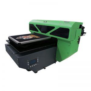 kvalitetni A2 dtg štampač Fabrička cena digitalna tekstilna majica mašina za štampanje WER-D4880T