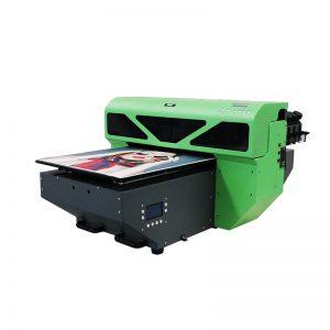 male A2 veličine DTG t majice štampač direktno na odjeću WER-D4880T