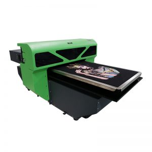 cene majica za štampanje mašina u kineskoj WER-D4880T